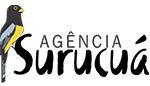 Agência Surucuá Bonito/MS